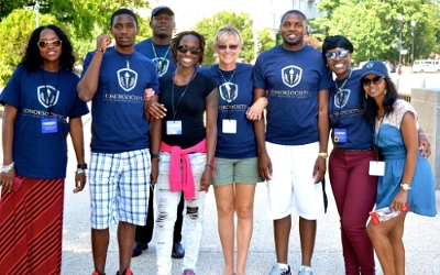HonorSociety.org Members