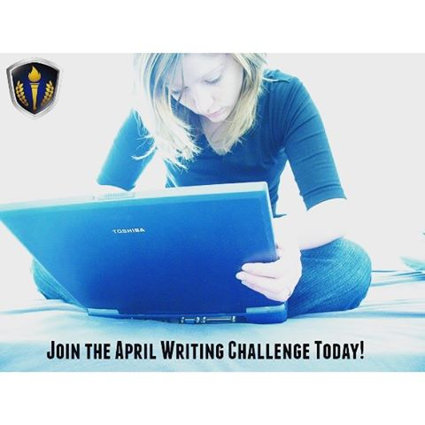 There are 2 more days left to enter our April Writing Challenge! This is a great opportunity and resume booster. You can even become a Featured Writer for HonorSociety.org...Make sure to read the following directions and submit your entries: http://bit.ly/1RoJ9UK - HonorSociety.org