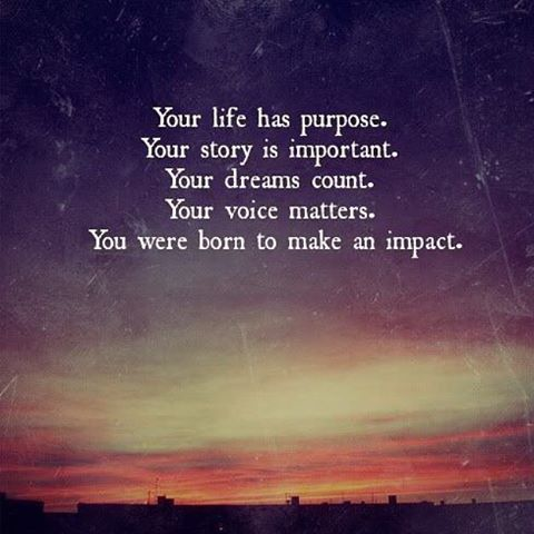 How will you make an impact today? #hsorg - HonorSociety.org