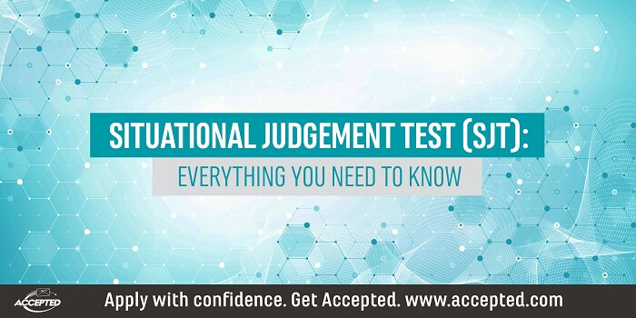 Situational Judgement Test (SJT): Everything You Need to Know