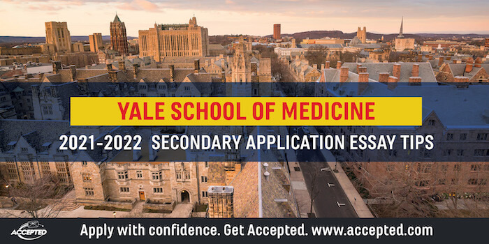 Yale_Med_Secondary_2021-2022